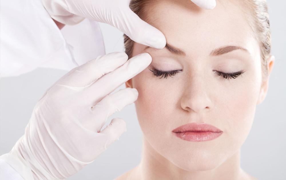 Chirurgia plastică-estetică